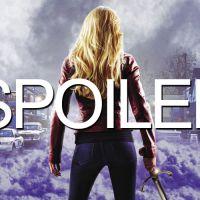 Once Upon a Time saison 4 : une nouvelle méchante culte rejoint la série