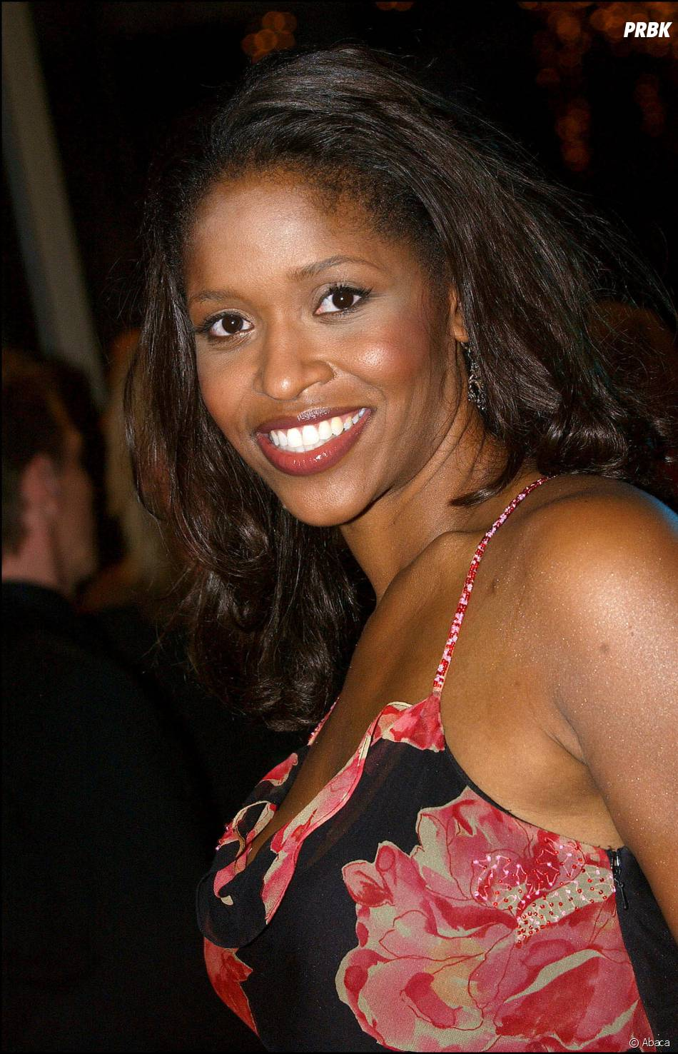 Once Upon a Time saison 4 : Merrin Dungey jouera Ursula