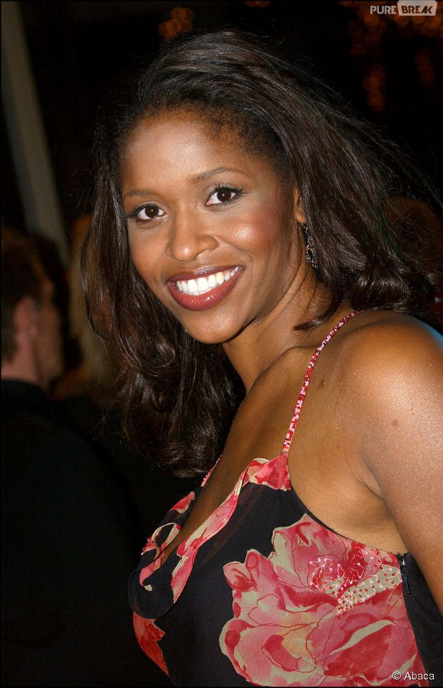 Once Upon a Time saison 4 Merrin Dungey jouera Ursula