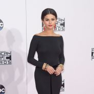 Selena Gomez sexy, One Direction gagnants aux American Music Awards 2014