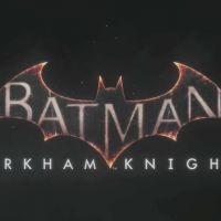 Batman Arkham Knight : Batou tabasse du vilain dans un trailer explosif
