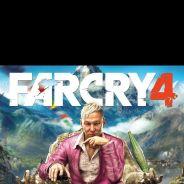 Test de Far Cry 4 : Kyrat la chasse, perd sa place ?