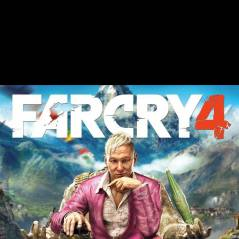 Test de Far Cry 4 : Kyrat la chasse, perd sa place ?