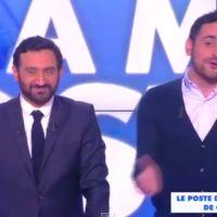 Plus belle la vie : les fans en colère après les moqueries de Cyril Hanouna et Camille Combal