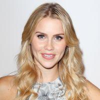Claire Holt (The Vampire Diaries) : bientôt en Supergirl pour CBS ?