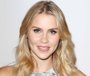 Claire Holt de Vampire Diaries et The Originals bientôt Supergirl ?