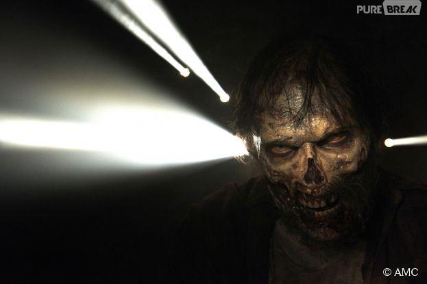 The Walking Dead : premiers acteurs annoncés pour le spin-off