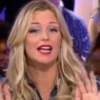 """Aurélie Van Daelen : Linda des Anges 6 ? """"Une vieille carne"""" et """"une vielle peau"""""""