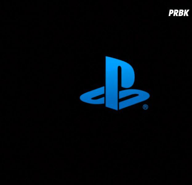 PlayStation Experience : les trailers qu'il ne fallait pas rater.