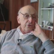 Mort de Ralph Baer : le père du jeu vidéo a joué sa dernière partie