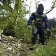 Eaten Alive : l'explorateur Paul Rosolie n'a pas été avalé vivant par un anaconda