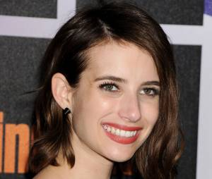 Scream Queens : Emma Roberts au casting