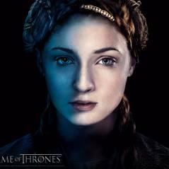 """Game of Thrones saison 5 : Sansa au coeur d'une """"scène traumatisante"""" et polémique ?"""
