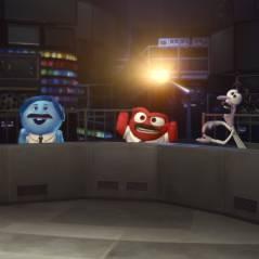 Vice-Versa : première bande-annonce déjantée et prometteuse du prochain Pixar