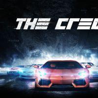 Test de The Crew : trop fast, pas assez furious ?