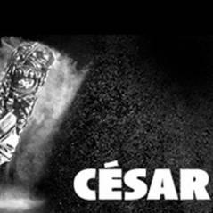 César 2015 : le nouveau maître de cérémonie est...