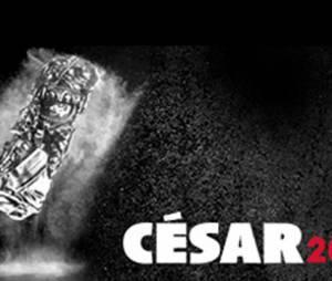 César 2015 : lenouveau maître de cérémonie est...