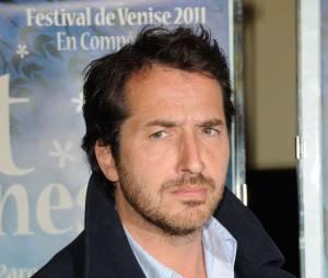 César 2015 : Edouard Baer, nouveau maître de cérémonie