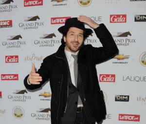 César 2015 : Edouard Baer remplace Laurent Lafitte