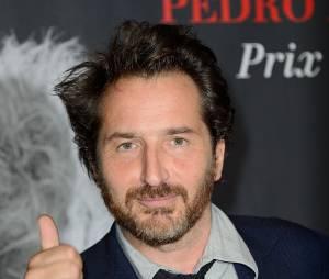 César 2015 : Edouard Baer successeur d'Antoine De Caunes
