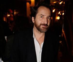 César 2015 : après 2001 et 2002, Edouard Baer de nouveau maître de cérémonie