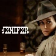 Jenifer maman canon, Zazie, Mika et Florent Pagny version western pour The Voice 4