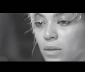 Beyoncé : mini-film surprise dévoilé sur Youtube