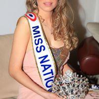 Miss Nationale 2015 : scandale, trucage et bagarre, quand l'élection dérape