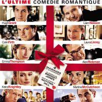 Love Actually : 11 ans plus tard, que deviennent les acteurs ?