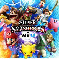 Test de Super Smash Bros Wii U : préparez-vous au grand huit !