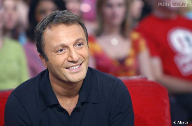 Arthur vivement critiqué par Christophe Carrière et Thierry Moreau, Cyril Hanouna éteint la polémique