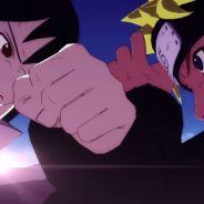 Naruto Ultimate Ninja Storm 4 : premier trailer explosif sur Xbox One et PS4
