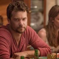 The Affair saison 2 : retours, révélations et saut dans le temps à venir