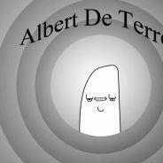 Albert de Terre, Les aventures de Justin.. les meilleurs (et pires) souvenirs de Noël des YouTubers