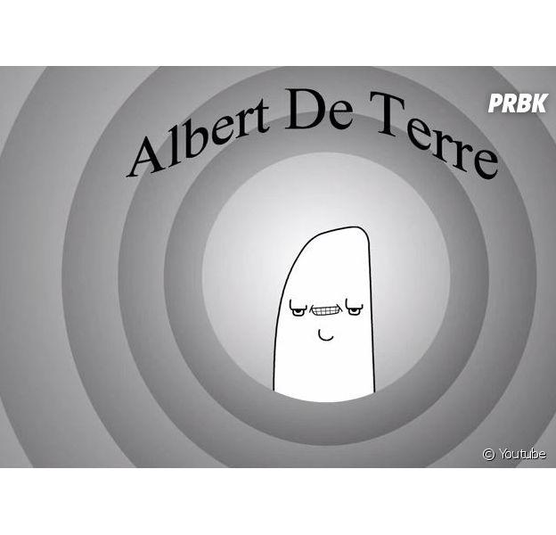 Albert de Terre, Les aventures de Justin et Arthur Pereira : les meilleurs (et pires) souvenirs de Noël des YouTubers