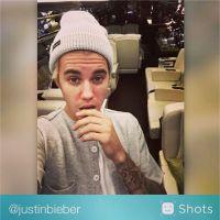 Justin Bieber : un cadeau très extravagant pour Noël