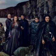 Game of Thrones trop violente ? Kit Harington défend la série