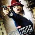 Agent Carter saison 1, tous les mardis sur ABC