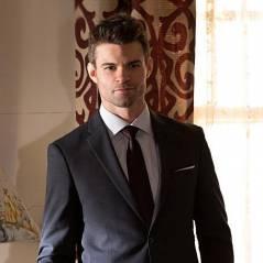 The Originals saison 2, épisode 10 : tensions pour Hayley et Elijah sur les photos