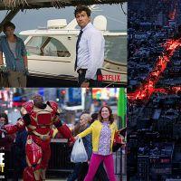 Netflix : Daredevil, Bloodline... les dates d'arrivée des nouvelles séries