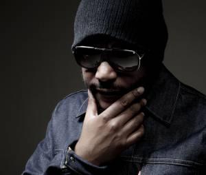 """Lino : l'album """"Requiem"""" du rappeur d'Arsenik dans les bacs le 12 janvier 2015"""