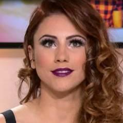 Gaëlle Garcia Diaz (Hollywood Girls 4) : retour sur sa rupture avec Vincent Queijo dans Le Mag