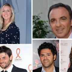 Jamel Debbouze, Karine Ferri, Capucine Anav... les stars se mobilisent pour la marche républicaine