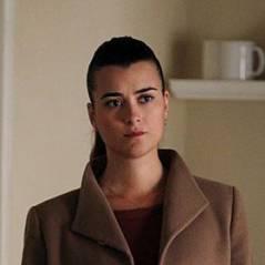 NCIS : Cote de Pablo (Ziva) de retour ? L'actrice se montre optimiste