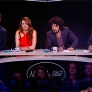 Nouvelle Star 2015 : tacle contre The Voice dans la dernière bande-annonce ?