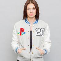 PlayStation : une ligne de vêtements pour les 20 ans de la console