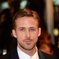 Ryan Gosling, Brad Pitt et Chistian Bale : le trio sexy réuni au cinéma !