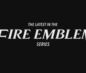 Fire Emblem : le teaser du nouvel épisode sur 3DS