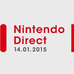 Fire Emblem, Monster Hunter 4 Ultimate, New 3DS... les annonces du Nintendo Direct