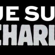 Je suis Charlie : après le drame, une appli en soutien à Charlie Hebdo cartonne